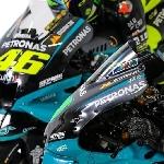 MotoGP: Bos Petronas Yamaha SRT Tegaskan Kondisi Finansial Kembali 'Normal'