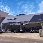 Jaringan Bridgestone One Stop Service  Hadir di Cibubur