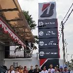 Ban Bridgestone Potenza Adrenalin RE003 Untuk Pengendalian Terbaik