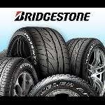 Pemprov Jawa Barat Terima Donasi APD dari Bridgestone Indonesia