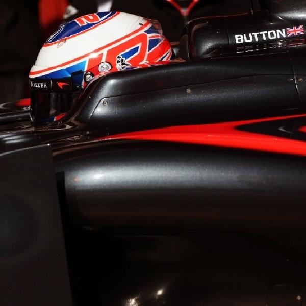 F1: Button Turun Tanpa Target Musim Ini