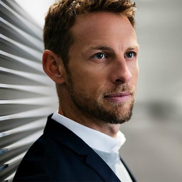 Jenson Button Apresiasi Keputusan Pensiun Fernando Alonso