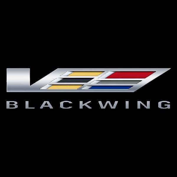 Cadillac CT4-V dan CT5-V Blackwing Resmi, Gearbox Manual