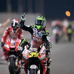 MotoGP: Cal Crutchlow Enggan Jalani Operasi Lanjutan?