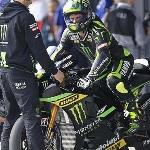 MotoGP: Cal Crutchlow Gantikan Jorge Lorenzo Sebagai Test-Rider Yamaha