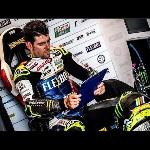 MotoGP: Cal Crutchlow Ibarat Mesin Diesel