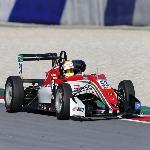 Callum Ilott Jalani Uji Coba Formula 1 Bersama Alfa Romeo