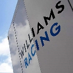F1: Capai Kesepakatan Teknis, Williams Bakal Gunakan Gearbox Mercedes Mulai 2022