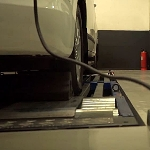 Elika Automotive,  Hasil Tuning Terukur dan Aktual untuk Sportscar dan Mobil Harian