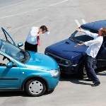 Pahami Asuransi Kendaraan Yang Baik