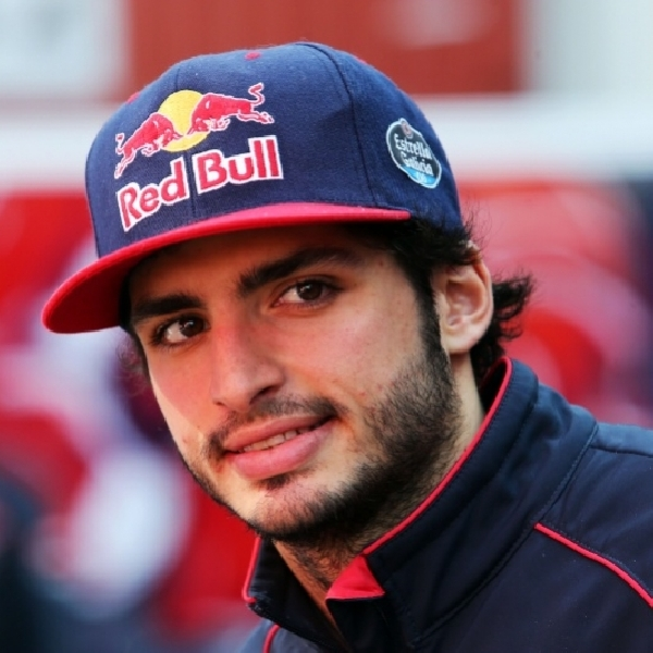 F1: Carlos Sainz Jadi Target utama Mclaren Bila Alonso Hengkang