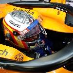 """Carlos Sainz: """"Formula 1 Tidak Seperti yang Dibayangkan"""""""