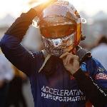 F1: Carlos Sainz Ingin McLaren Lanjutkan Tren Positif