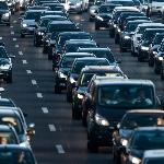 Uni Eropa Umumkan Kesepakatan Baru Mengenai Mobil Listrik