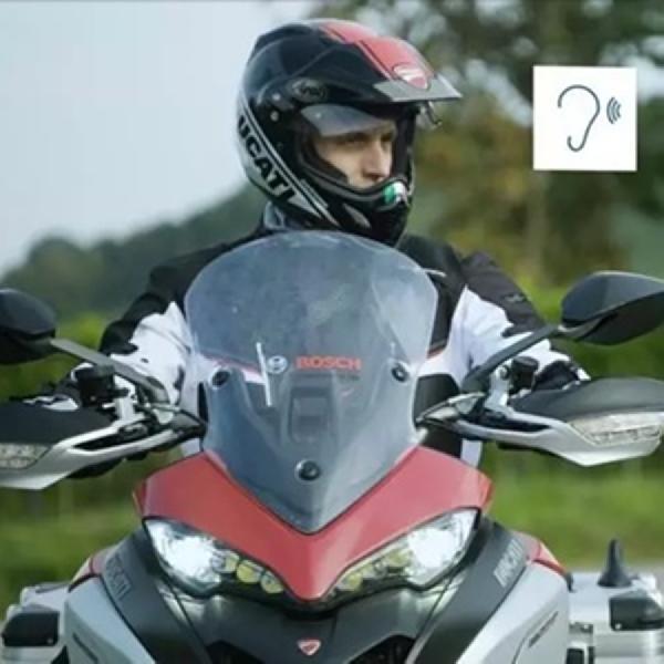 CES 2019: Hadirnya Teknologi Keselamatan Berkendara Yang Baru