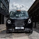 Alasan Tantangan Perusahaan, Perusahaan Mobil Inggris Ini Kurangi Karyawannya?