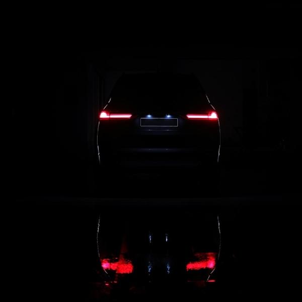 Krisis Pandemi, Penjualan BMW di Indonesia Turun 19,8% di 2020