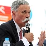 F1: Jadwal Ulang Grand Prix Cina Menjadi Tantangan Bagi CEO F1