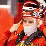 F1: Charles Leclerc Adalah Gabungan Raikkonen dan Schumacher?
