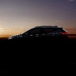 Chevrolet Bolt EUV 2022 Disinyalir Debut Akhir Pekan Ini