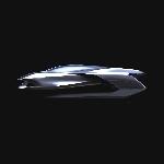 Chevrolet Bawa Lebih dari Selusin Build di Ajang SEMA 2021