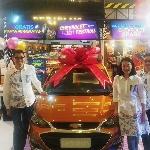 Chevrolet 101 Festival, Hadir di 101 Lokasi di Seluruh Indonesia