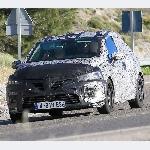 Renault Tengah Mempersiapkan Generasi Terbaru Clio