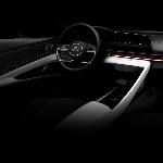 Sabar, Hyundai Elantra akan Meluncur Sebentar Lagi