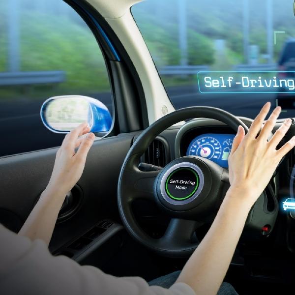 Qualcomm, Ikuti Samsung dan Nvidia Kembangkan Chip untuk Autonomous Car