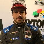 Fernando Alonso Beberkan Alasan Tolak Status Pembalap Uji Coba McLaren