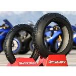 Bridgestone Dukung Berbagai Ajang Motorsport di 2019