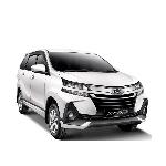 Daihatsu Tak Tertarik Hadirkan Mobil Bermesin Diesel