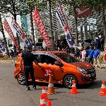 Daihatsu Kembali Gelar Club Auto Clinic 2019