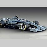 F1 Segera Tetapkan Aturan Untuk 2021