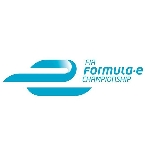 Formula E Kembali Digelar di Inggris