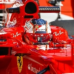 F1: Ferrari Luncurkan Revisi Mobil F1 Untuk GP Australia