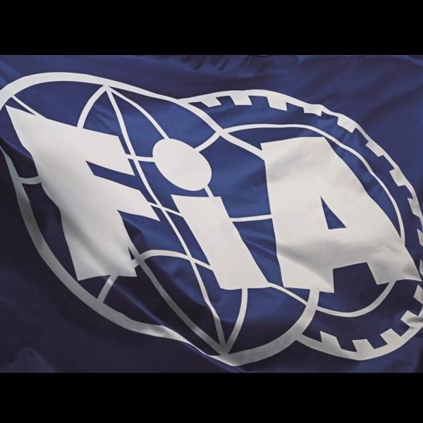 FIA Sepakati Peraturan Standar Suku Cadang di F1