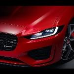 Jaguar Remajakan Tampilan Sedan Terkecilnya