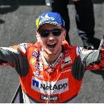 Prediksi Calon Juara MotoGP 2019 Versi Jorge Lorenzo