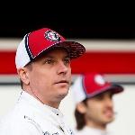F1: Kimi Raikkonen Rasakan Perubahan Besar dari Alfa Romeo