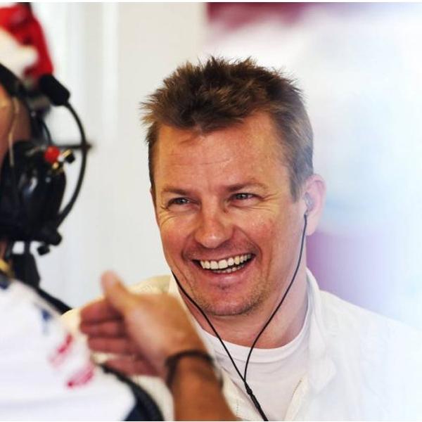 F1: Kimi Raikkonen: Posisi Alfa Romeo Adalah Misteri