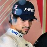 Racing Point Puji Keberanian Lance Stroll di Formula 1