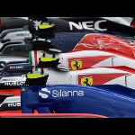 Liberty Didesak Buat Peraturan yang Adil untuk Seluruh Peserta F1