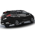 Dua Varian All New Nissan Livina Ini yang Paling Diminati