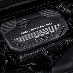 MINI Clubman dan Countryman JCW Bakal Ditenagai Mesin BMW X2 M35i