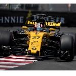 Renault: Tim B Bisa Jadi Sandungan untuk Visi F1 2021
