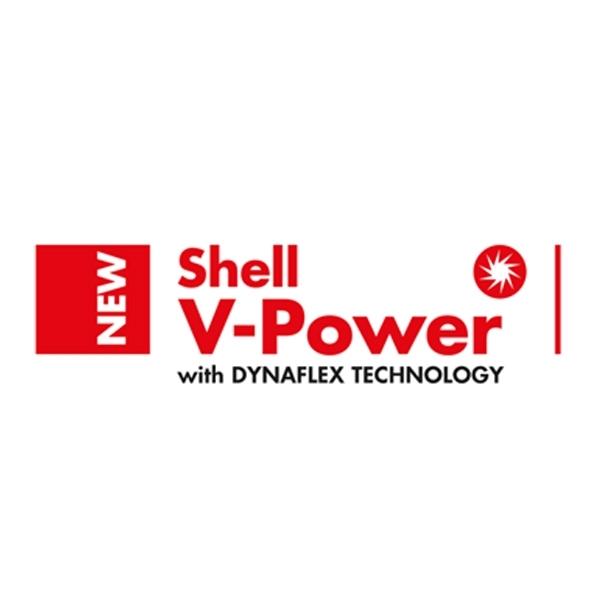 Mengulik Teknologi Bahan Bakar Shell Dynaflex