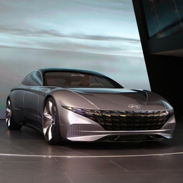 Hyundai Sonata Siap Kembali untuk Menantang Big Sedan Asal Jepang
