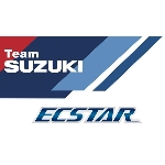 Tiru Honda, Suzuki Buat Departemen Baru Khusus MotoGP