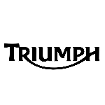 Triumph Turut Serta Kembangkan Sepeda Motor Listrik